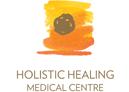Health Holistic