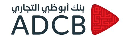 http://www.healthholistic.com/wp-content/uploads/2016/10/ADCB-logo.png