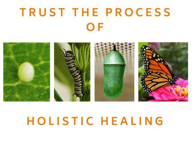 http://www.healthholistic.com/wp-content/uploads/2018/05/445730370_8016750539041908849-640x480.jpg