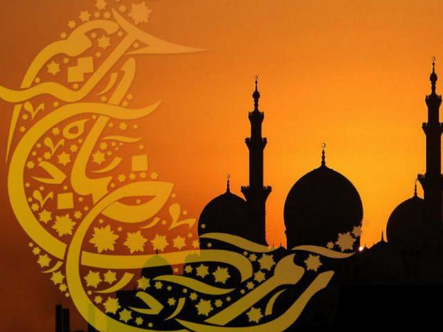 http://www.healthholistic.com/wp-content/uploads/2018/05/Ramadan-Kareem-copy-640x480.png