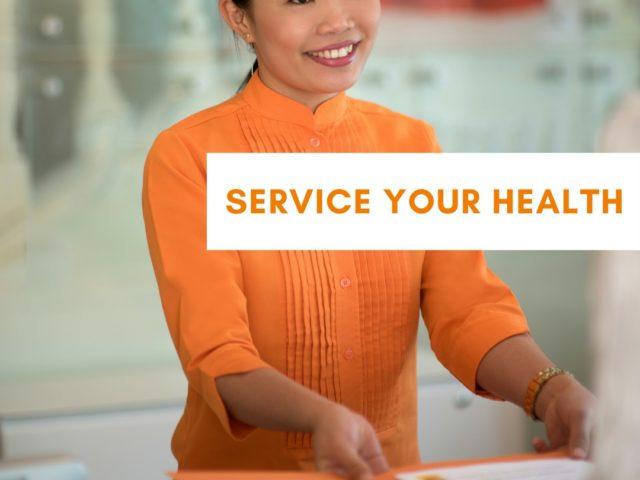 http://www.healthholistic.com/wp-content/uploads/2018/06/WESTERN-SCIENCE-EASTERN-WISDOM-4-640x480.jpg