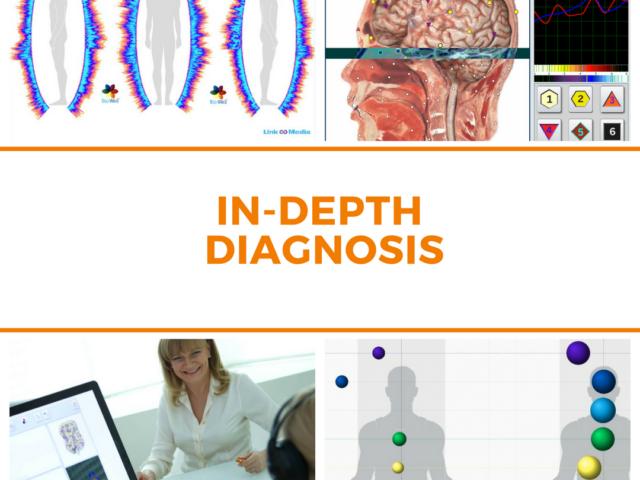 http://www.healthholistic.com/wp-content/uploads/2018/06/exploring-2-640x480.png