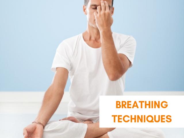http://www.healthholistic.com/wp-content/uploads/2018/11/Breathing-Techniques-3-640x480.png