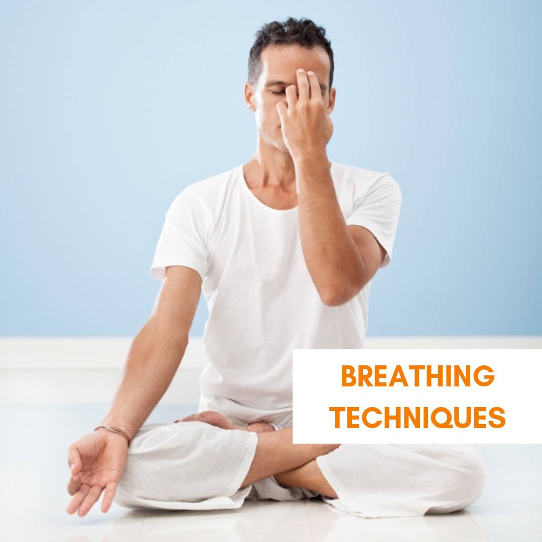 Breathing-Techniques-3.png