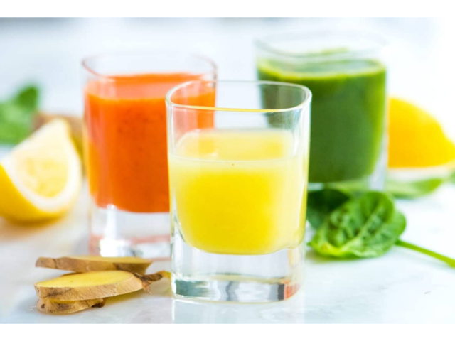 http://www.healthholistic.com/wp-content/uploads/2018/12/Juice-recipes-for-Youth-Vitality-2-640x480.png