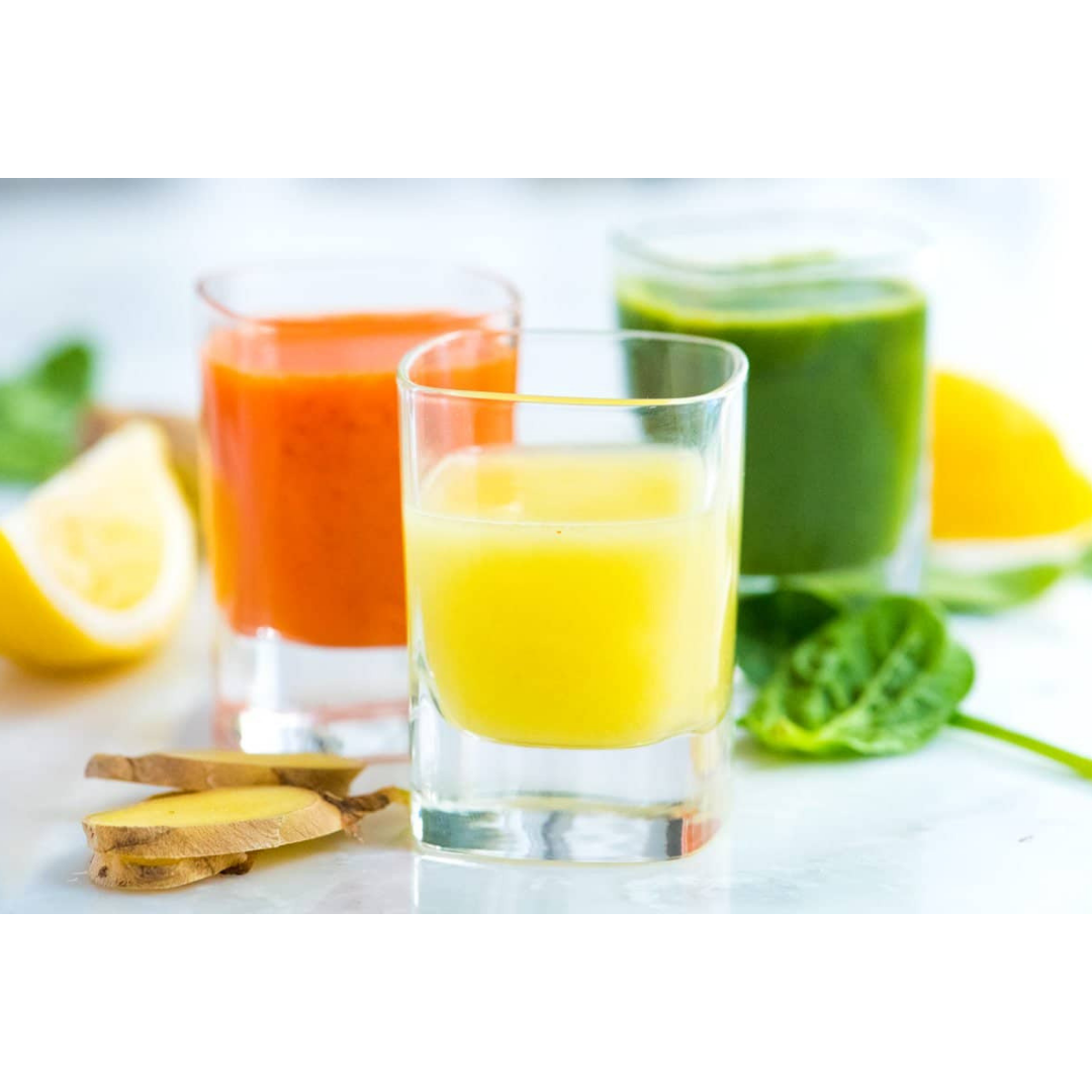 Juice-recipes-for-Youth-Vitality-2.png