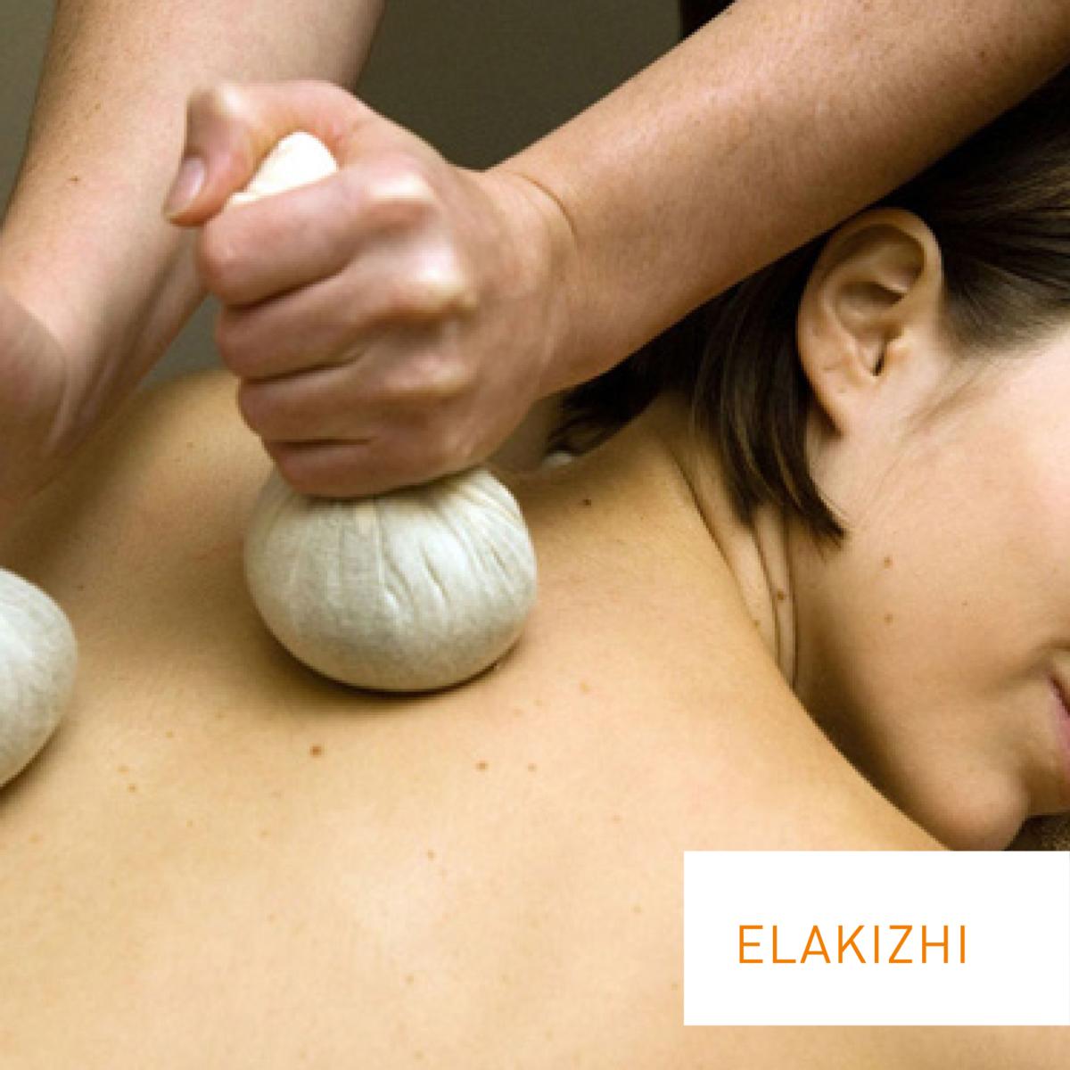 Elakizhi-Health-Holistic-Blog-1200x1200.png