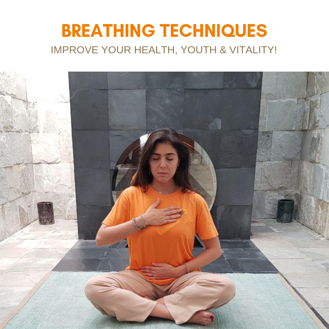 Breathing-Techniques.png