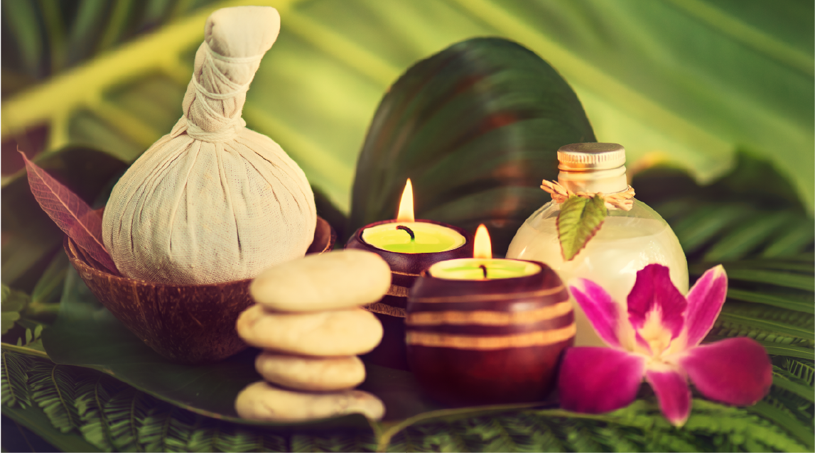 Introduction-to-Ayurveda-by-Health-Holistic.png