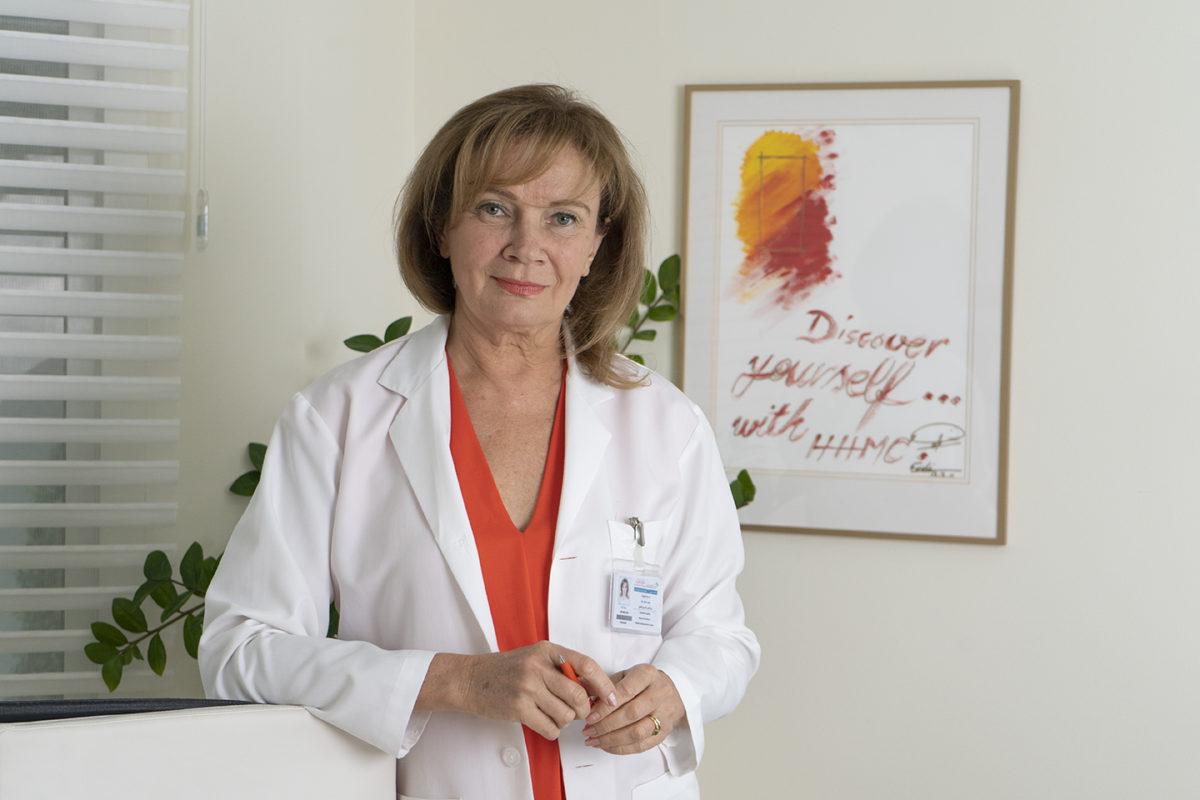 dr-ludmila-health-holistic-dubai-1200x800.jpg