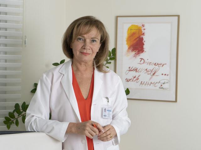 https://www.healthholistic.com/wp-content/uploads/2020/05/dr-ludmila-health-holistic-dubai-640x480.jpg