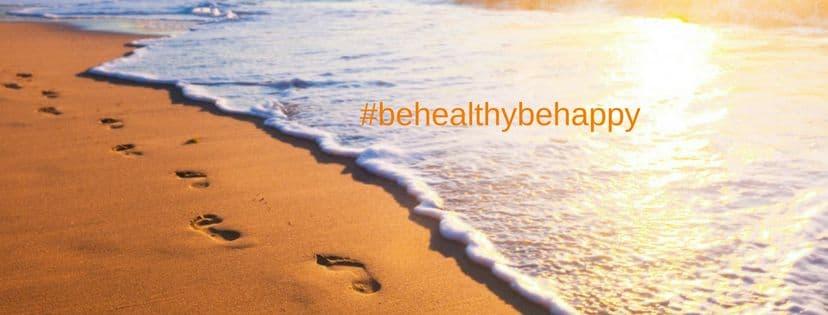 be-healthy-be-happy.jpg