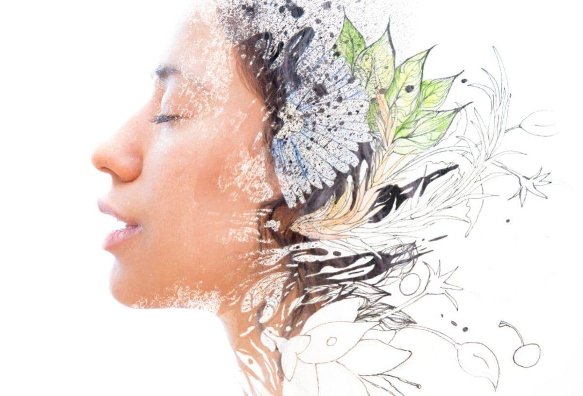 Holistic-Skin-Care-Blog-Image-1200x817.jpg