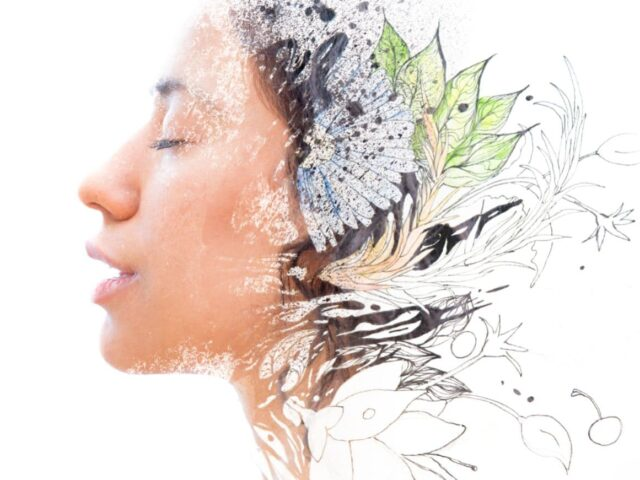 https://www.healthholistic.com/wp-content/uploads/2021/02/Holistic-Skin-Care-Blog-Image-640x480.jpg