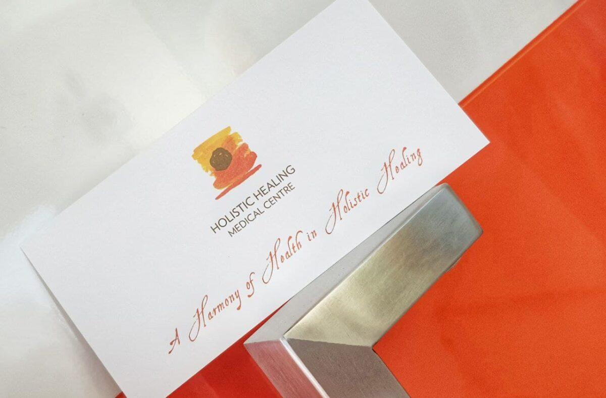 Gift of Health Dubai 1