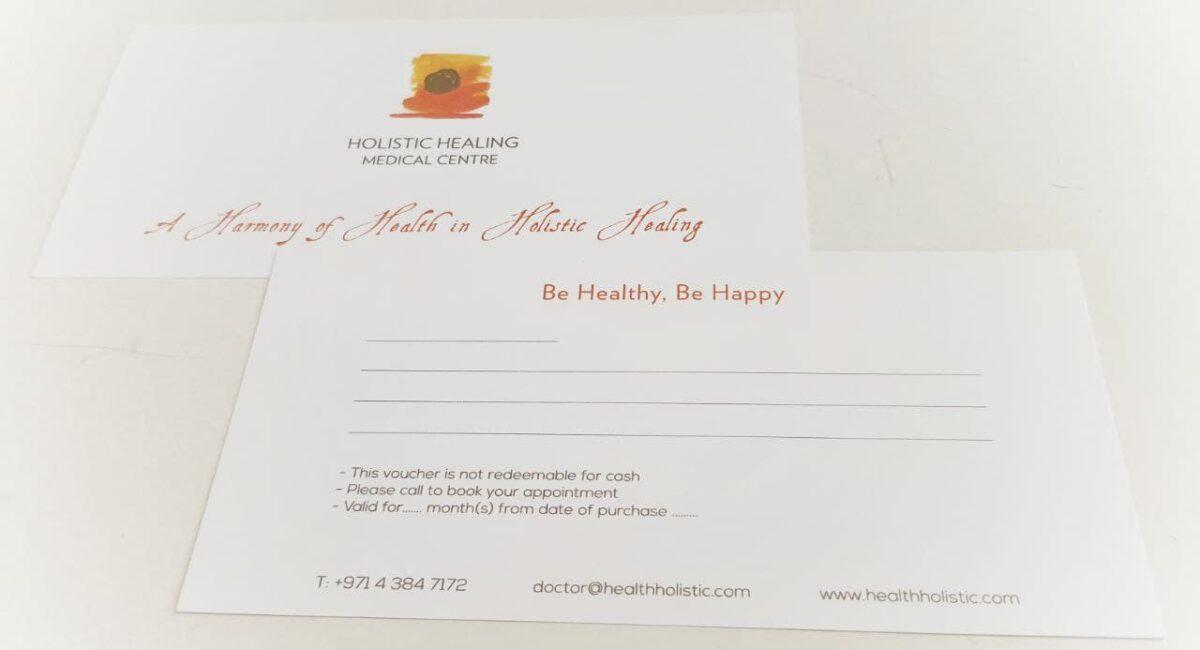 Gift of Health Dubai 3