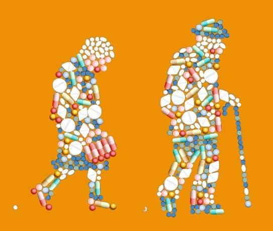 Grow-away-from-pills-health-holistic-dubai.jpg