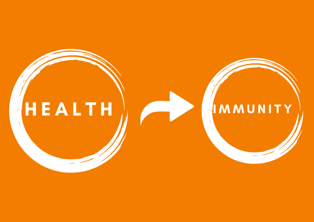 Health-and-Immunity-1200x848.png
