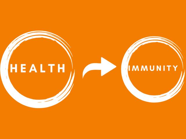 https://www.healthholistic.com/wp-content/uploads/2021/04/Health-and-Immunity-640x480.png