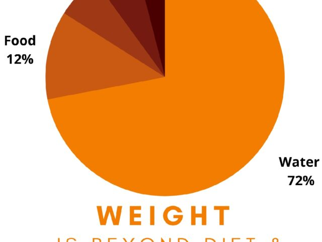 https://www.healthholistic.com/wp-content/uploads/2021/04/Holistic-Weight-Loss-Dubai-2-640x480.jpg