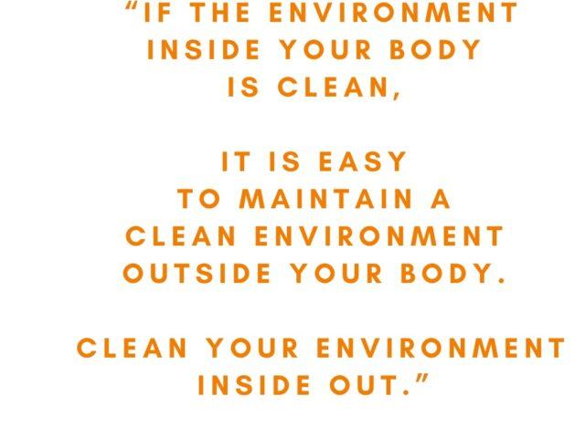 https://www.healthholistic.com/wp-content/uploads/2021/07/Healthy-Human-Health-Planet-640x480.jpg